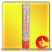 Пневмохлопушка Свадебная (сердечки и лепестки роз из фольги) - 30 см. * РФ набор