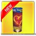 Огонь любви (форс до 2 м.) * фонтан