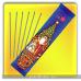Бенгальские свечи 210 мм. (6 шт.) * ТСЗ набор