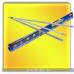 Бенгальская свеча 400 мм. (3 шт.) Цветопламенные * УПЗ набор