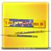 Бенгальская свеча СИГНАЛ ИЗ КОСМОСА  (4 шт.)стробоскоп * набор