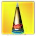 Золотой вулкан (форс до 5 м.) * фонтан