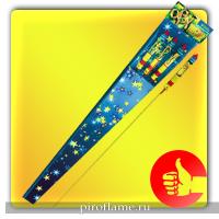 Tristar * набор ракет