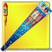Диско * набор ракет