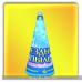 Звездная пыль (форс до 3 м.) * фонтан