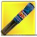 Факел дымовой, шашка дымовая (синий) * УПЗ фальшфейер