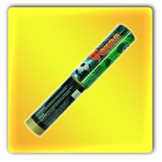 Факел пиротехнический Зеленого огня, фальшфейер * УПЗ фаер