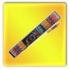 Ракеты Ассорти * набор ракет