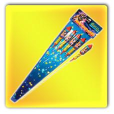 Метеор * набор ракет